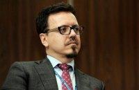 """""""Укрзалізниця"""" домовилася про співробітництво зі Siemens і Pesa"""