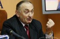 УНП: в Украине началась гражданская война