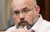 """Реформа """"Укрспирту"""" принесе держбюджету близько 10 млрд грн щорічно, - англійський фінансист"""