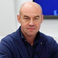 Надал Сергій Віталійович
