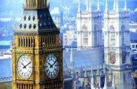 Лондонський Біг Бен перейменують на честь Єлизавети ІІ