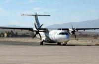 В Пакистане разбился пассажирский самолет (Обновлено)