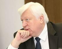 Новым зампрокурора Днепропетровской области стал еще один «донецкий»