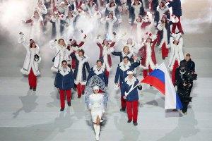 Россия повторила достижение 1994 года и возглавила медальный зачет ОИ