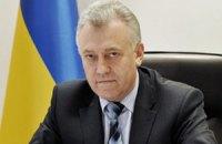 Главу Держміграції відправили у відставку