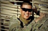 У Каліфорнії в будинку ветеранів загинули троє заручників