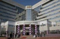 2012 року в Росії випустили 52 тисячі дипломованих лікарів
