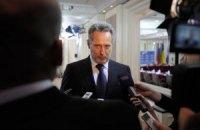 ФДМ очікує одержати від Фірташа 150 млн грн