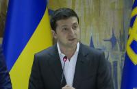 """Зеленський шокований після відвідин заводів """"Укроборонпрому"""" в Харкові"""