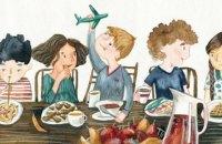 Право на дієту. Як домогтися спеціального харчування в садочках