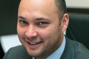 Лондон может выдать Киргизии сына Бакиева