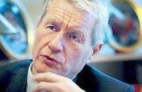 Новым генсеком Совета Европы избран норвежец