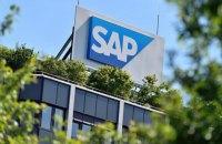 """SAP отсудил у """"Укргаздобычи"""" 35 млн грн за программное обеспечение"""