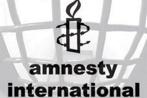Скандал из-за советской символики: Amnesty International осудила задержания