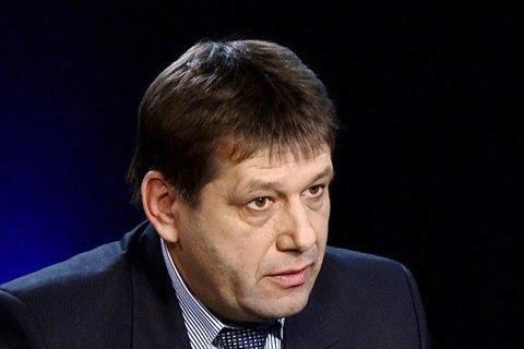 """Віце-прем'єр Кістіон назвав RAB-тарифи """"кроком уперед"""""""