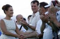 Королевская раскритиковала пенсионную реформу Тигипко и пообещала все изменить