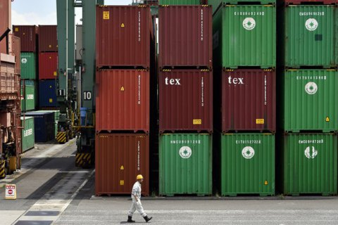 США ввели торгових мит проти Євросоюзу на $7,5 млрд