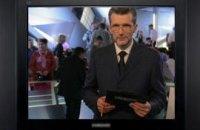 """""""Свобода слова"""": Кому какое дело до парламентских выборов"""