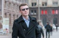 """Александр Черныш: """"Новый этап развития украинского холдинга HoldGroup24"""""""
