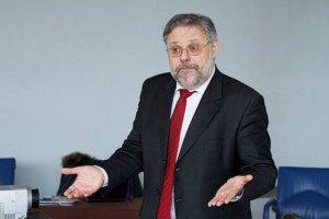 Таможенный союз спасет Украину от турецкой экономической агрессии, - мнение
