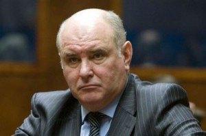 Согласие на ввод войск не означает, что оно будет реализовано, - МИД РФ