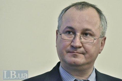 Грицак передал Волкеру доказательства причастности россиян к обстрелу Мариуполя