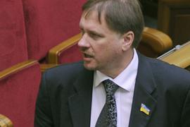 Чорновил: Ющенко уничтожал Кириленко по приказу Януковича