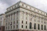 ЕврАзЭс выдал третий транш кредита Беларуси