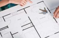 Как купить квартиру в 2019 году