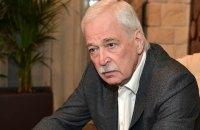 """В России назвали обмен """"шагом к дальнейшей реализации"""" Минских соглашений"""