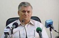 Николаевский губернатор подал в отставку