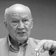 Владимир Горбулин: «Нападение на Украину приведёт к новой мировой войне»