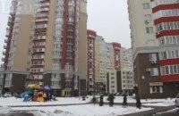 В воскресенье в Киеве без осадков, до +2 градусов