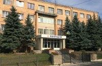 У Київській області оголосили підозру шахраєві, який завдав збитки державі на 10 млн гривень