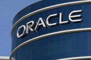Google признан виновным в нарушении авторских прав Oracle
