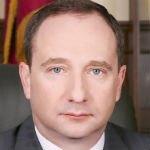Райнин Игорь Львович