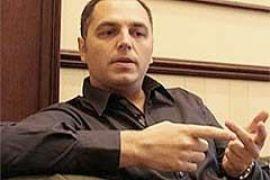 Портнов: «Вся власть в стране контролируется уже с одной улицы»