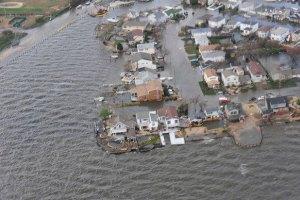 Тропический ураган на Филиппинах унес жизни семерых человек