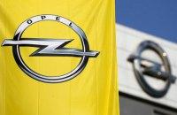 Власник Peugeot веде переговори про придбання Opel