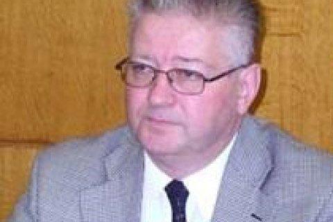 ВТернопольской обл. убили экс-главу облсовета
