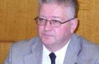 Экс-глава Тернопольского облсовета умер от инфаркта после нападения грабителей (обновлено)