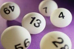 Житель Швеции стал миллионером благодаря лотерее