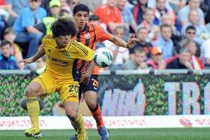 Переможець об'єднаного Суперкубка отримає 330 тисяч євро