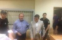 """Владельцев """"Гавриловских курчат"""" арестовали на два месяца"""