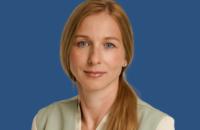 Вдова нардепа Давиденко идет на довыборы в Раду по 208 округу на Черниговщине