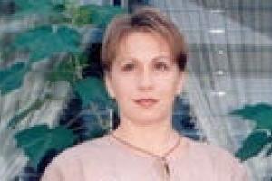 Король Таиланда помиловал украинку Мамонтову
