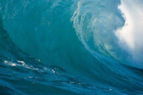 На Соломонових островах після потужного землетрусу попередили про цунамі