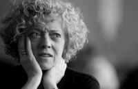 Жанна Лабрюн: «Художник не должен быть спокойным»