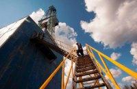 Газовики вимагають від Кабміну адекватної ренти