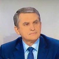 Шамшур Олег Владиславович